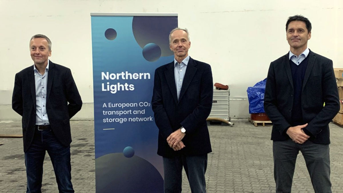 Northern-Lights-Project-Preparing-the-Onshore-Facilities