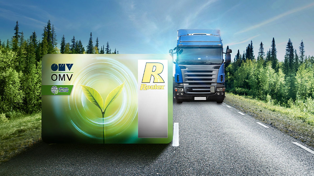 OMV-Petrom-Launches-in-Romania-First-OMV-Climate-Neutral-Card-to-Offset-Fuel-Carbon-Emissions