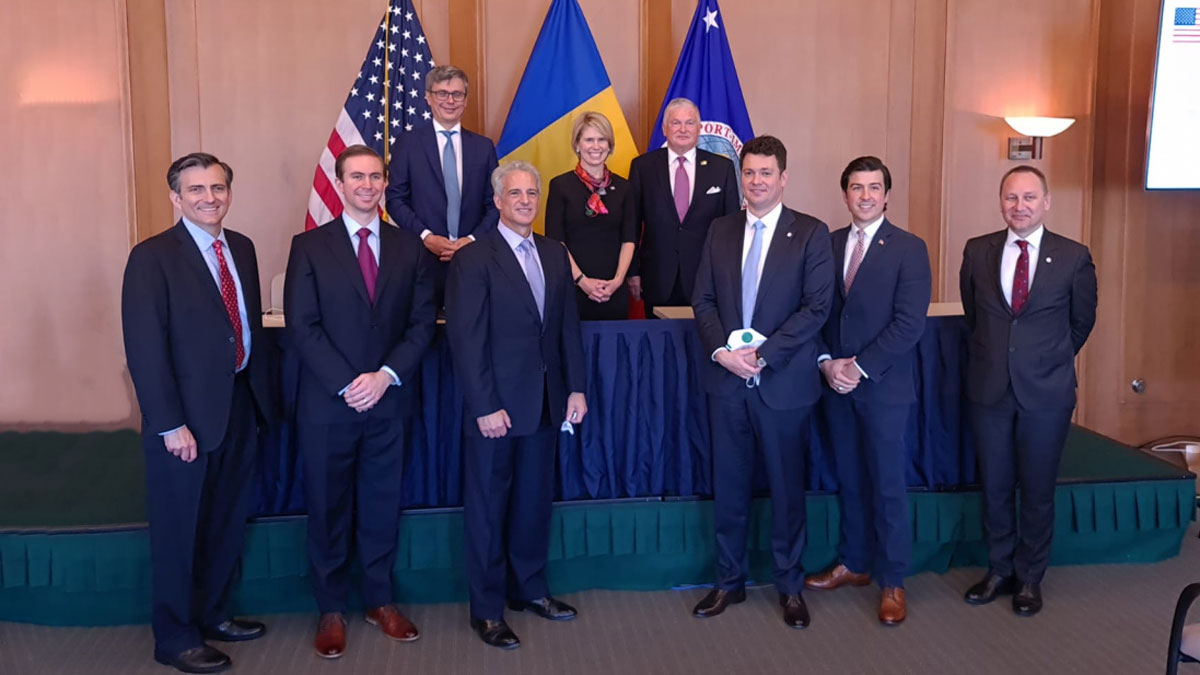 Romania-and-the-US-New-Steps-of-the-Strategic-Partnership