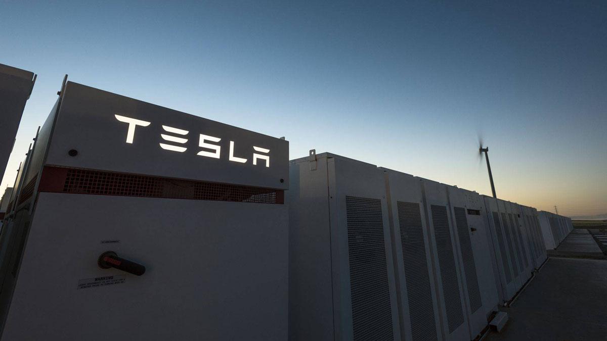 Tesla-Shaping-Tomorrow