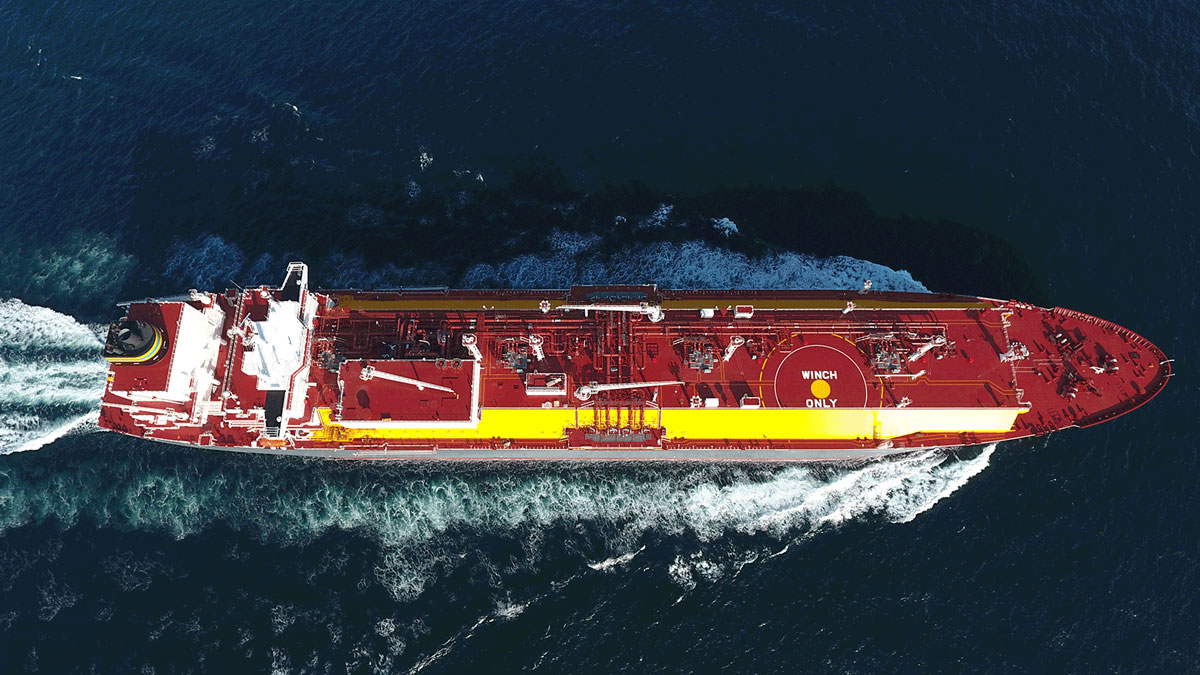 Totals-First-Carbon-Neutral-LNG-Cargo