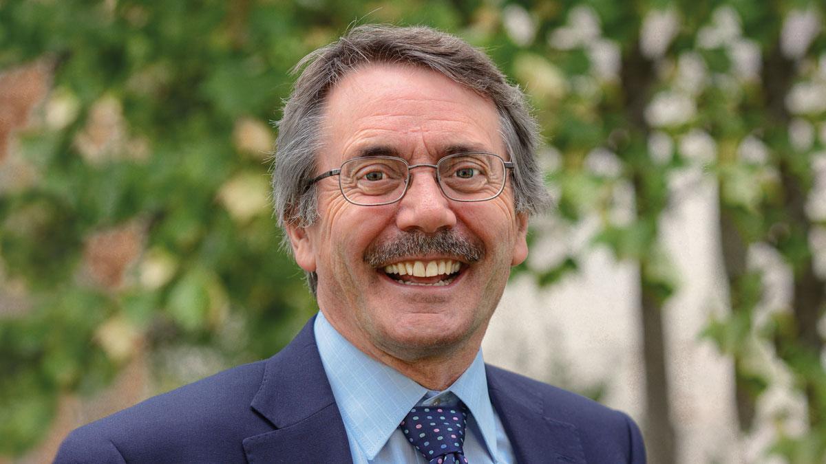 William-Gillett-EASAC