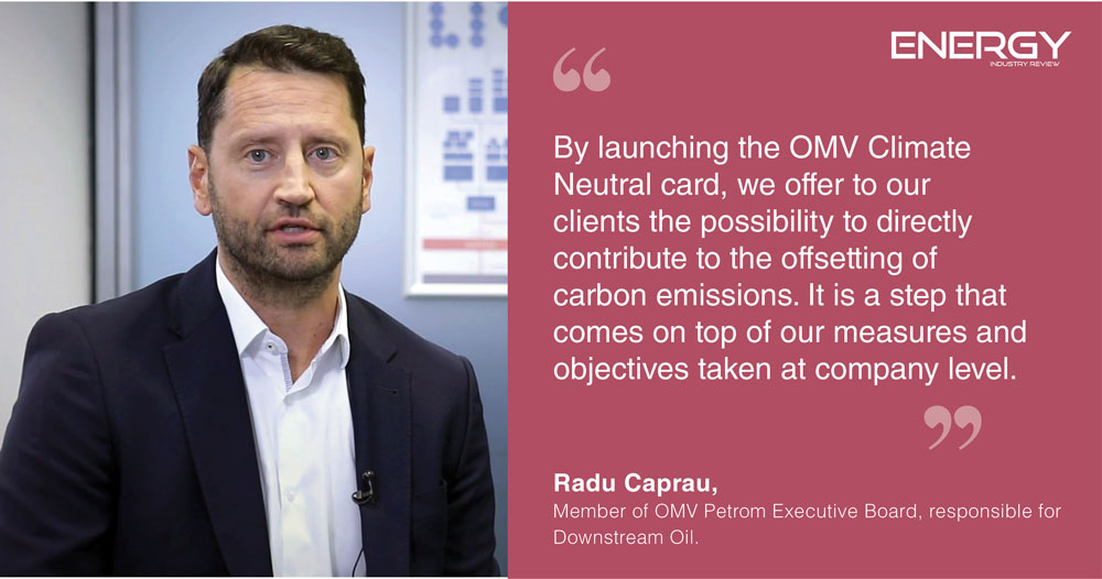 radu-caprau-omv-petrom-downstream-oil