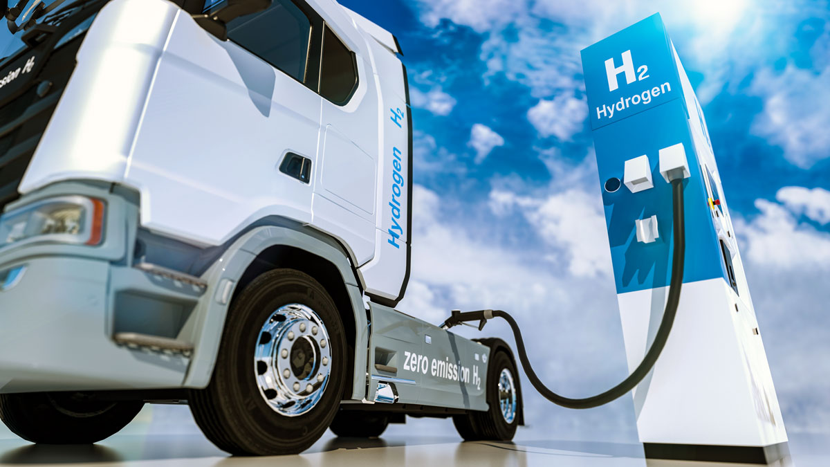 Arcola-Energy-Introduces-Production-Ready-Hydrogen-Fuel-Cell-Powertrain-Platform-for-Heavy-Duty-Vehicles