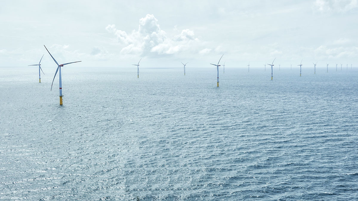 Boosting-Offshore-Renewable-Energy-for-a-Climate-Neutral-Europe