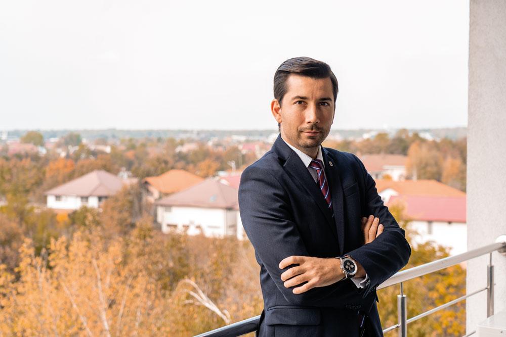 Catalin-Nita-Executive-director