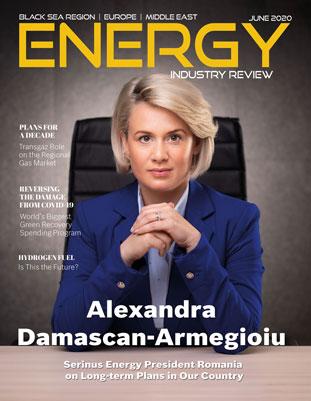 Cover_June-2020-EIR-SM