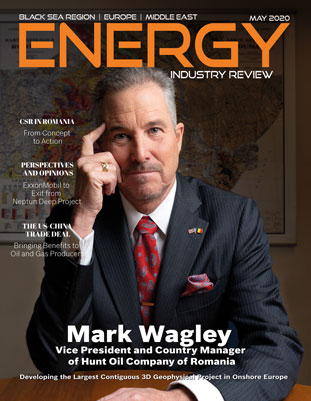 Cover_May-2020-EIR-SM