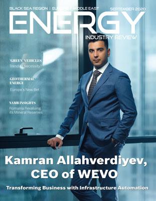 Cover_September-2020-EIR-SM