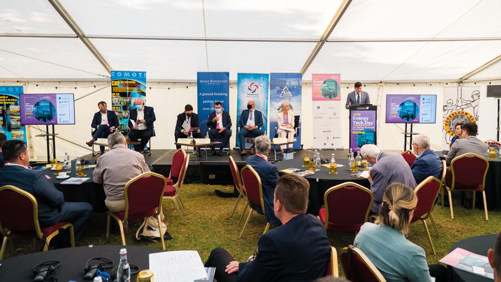 Energy-Tech-Day-2020-Panel-1
