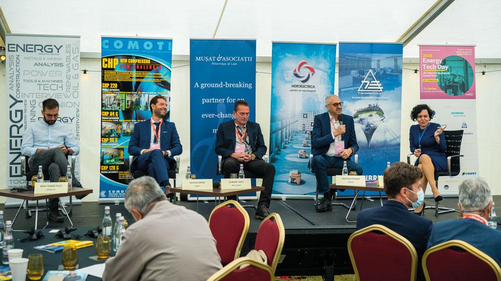 Energy-Tech-Day-2020-Panel-2