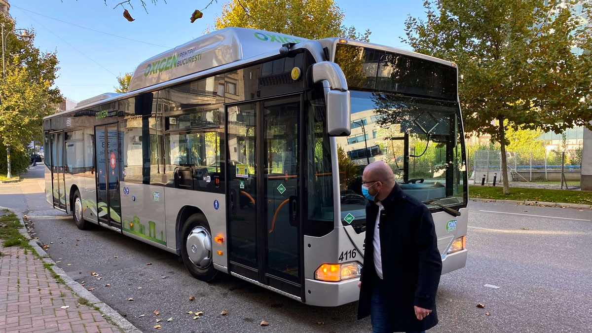 First-Bus-Modernized-from-Diesel-Engine-to-CNG-(from-Euro-3-to-Euro-6)