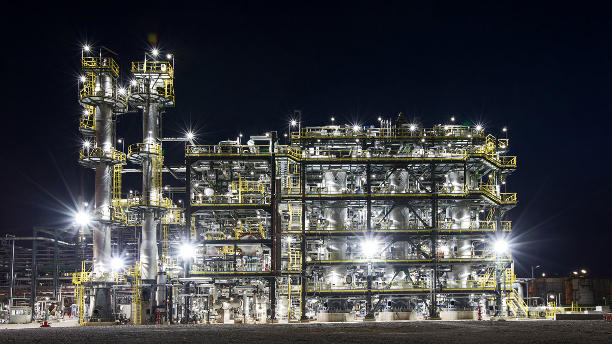 Investments-About-EUR-21mn-at-Petrobrazi-to-Increase-Bio-blending-Capacity