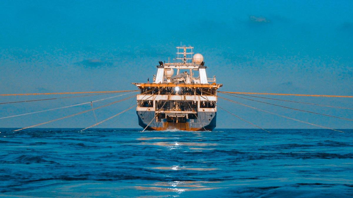 Lukoil-Announces-Black-Sea-Exit