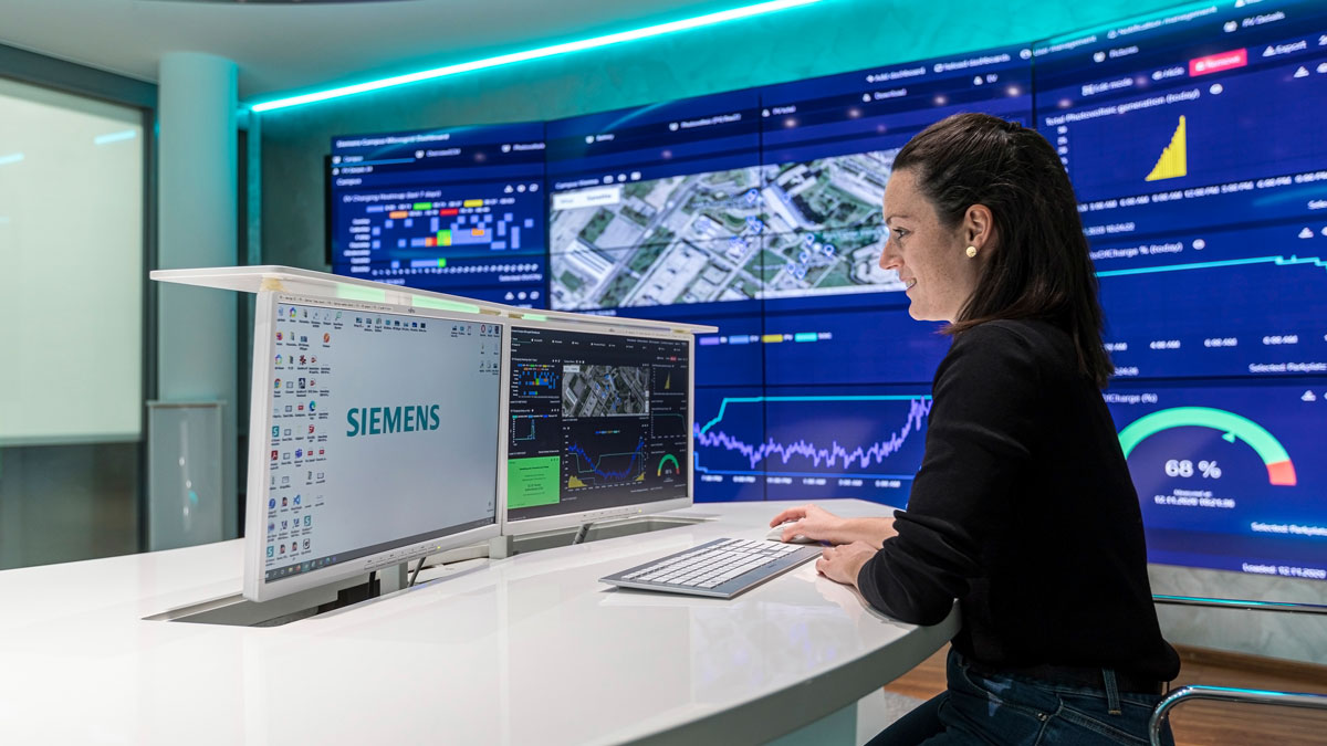 Nokia-and-A1-to-Provide-Private-Wireless-Network-for-Siemens-Renewable-Energy-Microgrid