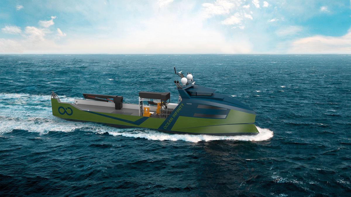 Ocean-Infinity-Adds-Worlds-Largest-Marine-Robotic-Vessels-to-its-Armada-Fleet