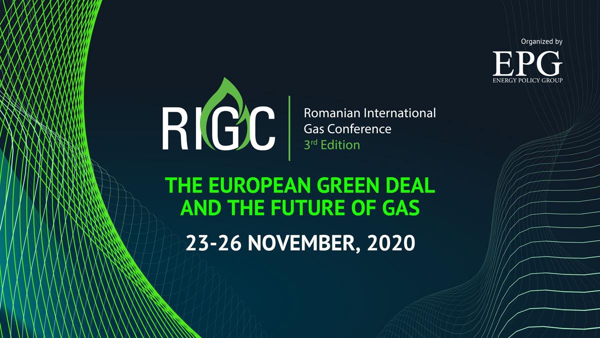 RIGC-2020_Banner