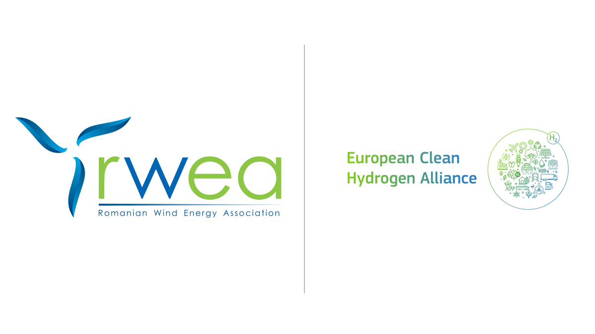 RWEA-Becomes-a-Member-of-the-European-Clean-Hydrogen-Alliance