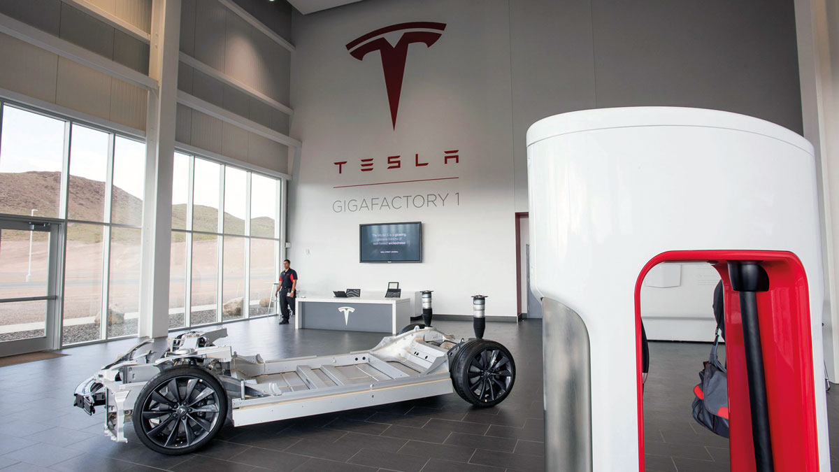 Teslas-Mission-Accelerating-Worlds-Transition-to-Sustainable-Energy