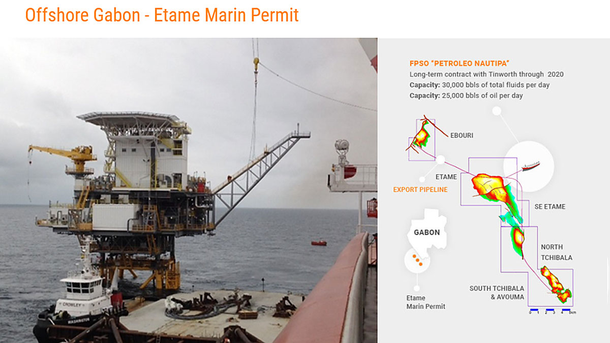 3-D-Seismic-Survey-Data-Acquisition-Over-Entire-Etame-Marin-Block-Completed