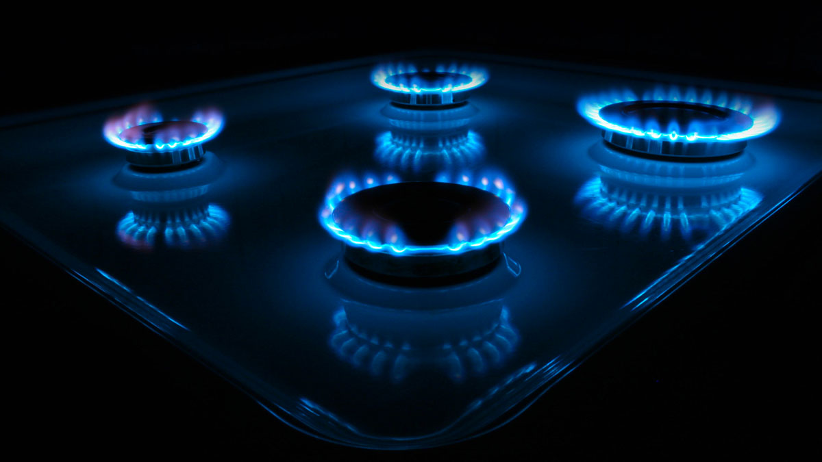 Analysis-of-the-Policy-to-Increase-Connectivity-to-Gas-Resources-for-the-Residential-Sector