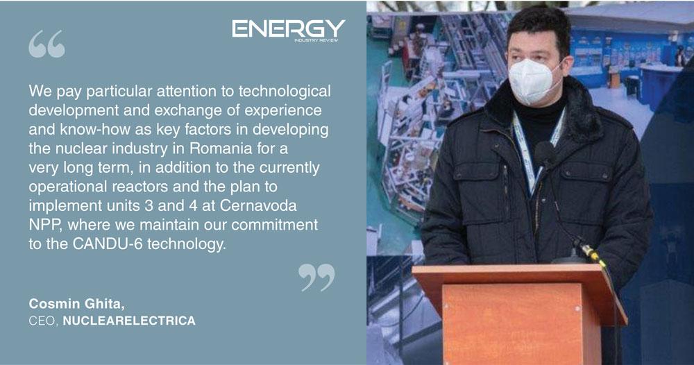 Cosmin-Ghita-CEO-Nuclearelectrica
