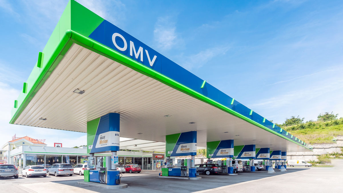 EG-Group-to-Acquire-OMV-Filling-Station-Business-in-Germany
