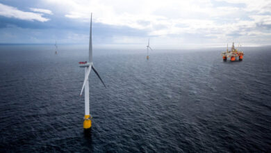 Equinor-and-SINTEF-Partnership-on-Offshore-Wind-Marine-and-Energy-Systems