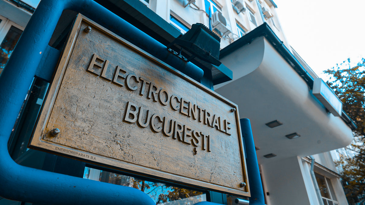 Lack-of-Investments-at-ELCEN-Bucharest-Has-Negative-Consequences