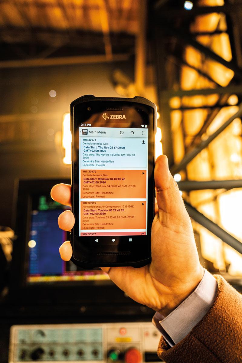 keep-it-mobile-smartphone-functionality