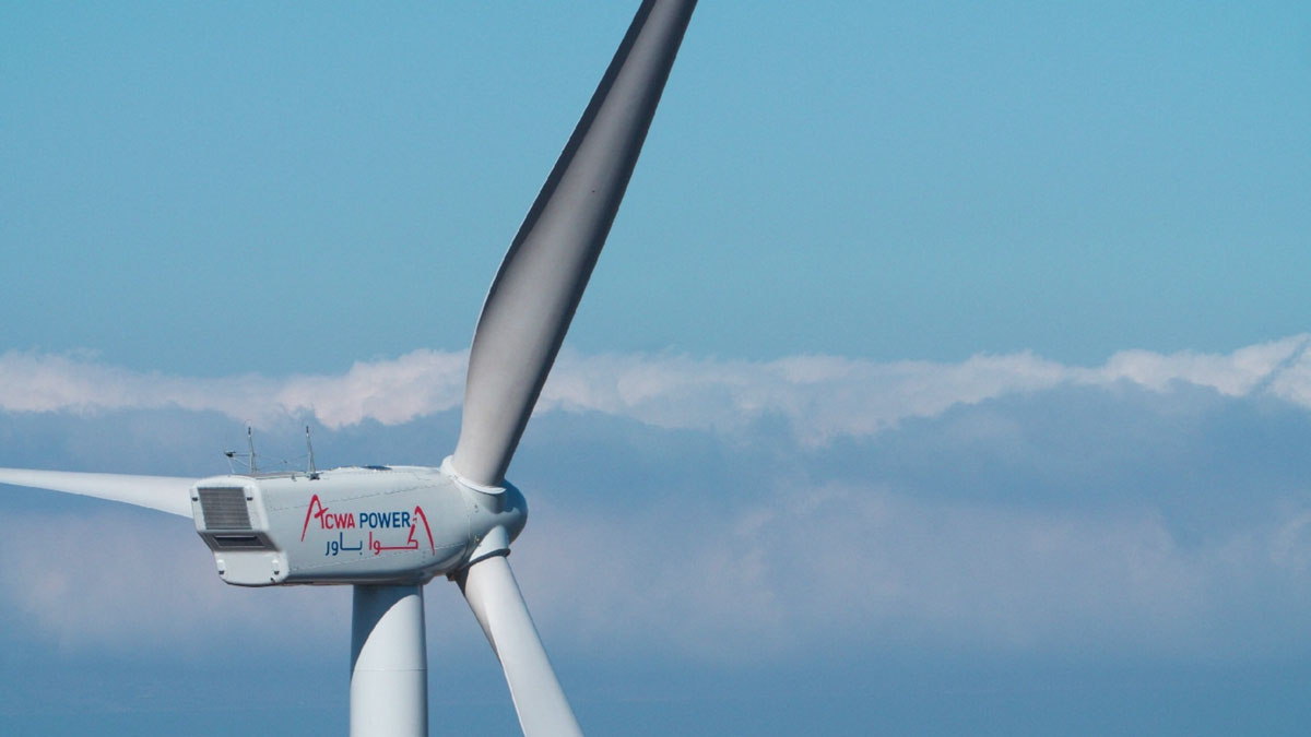 First-Foreign-Investment-Based-Independent-Wind-Power-Project-in-Azerbaijan