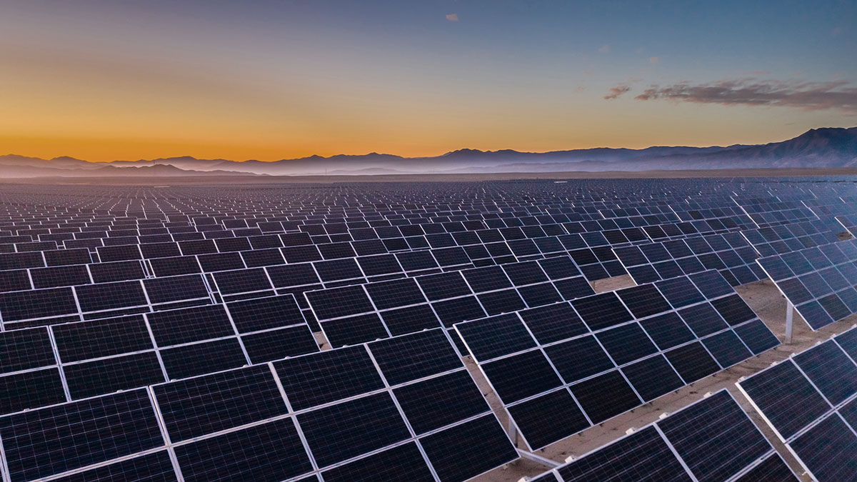 Glodeanu-and-Partners-Assisted-ReneSola-Energy-in-the-Sale-of-2-Solar-Parks-in-Romania