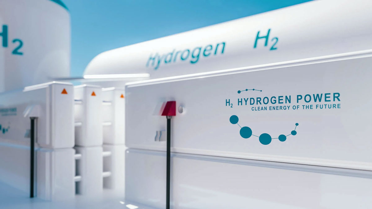 Hydrogen-in-Romania-A-Chance-for-Industrial-Leadership-on-the-Energy-Transition