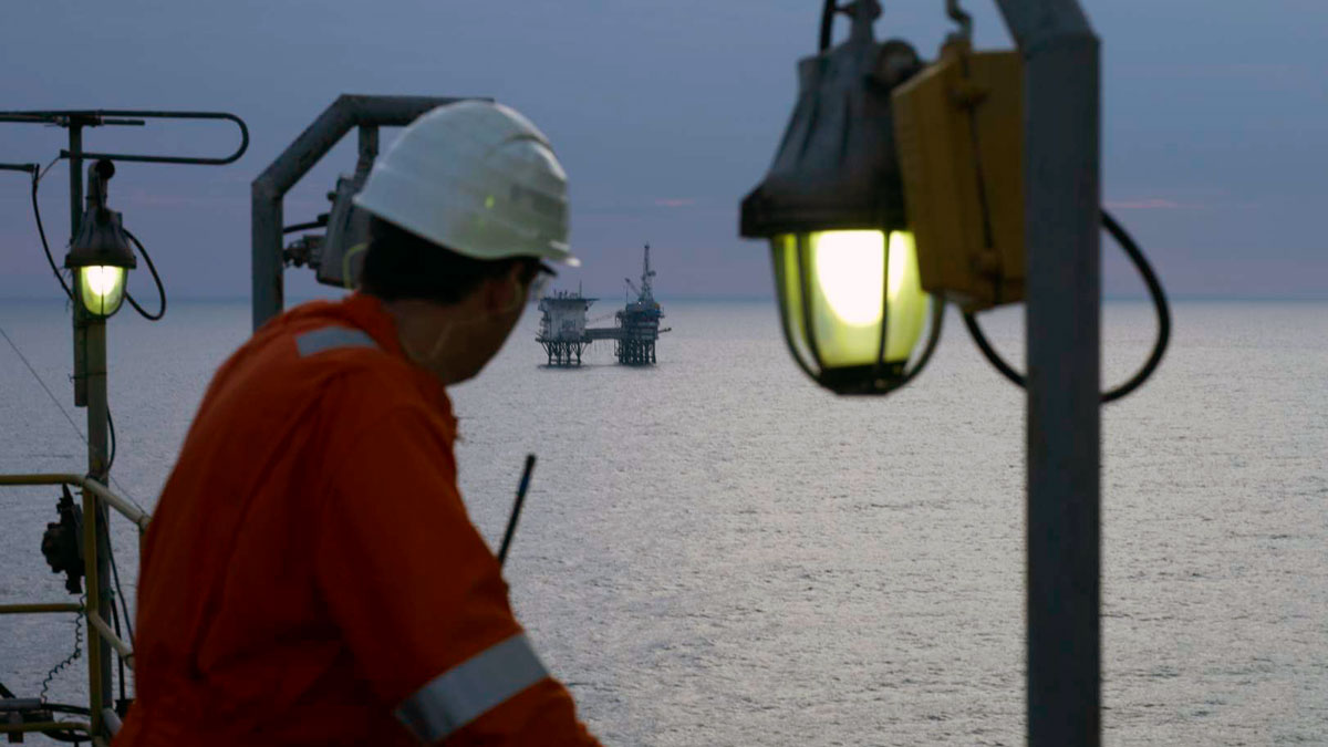 Investments-of-EUR-32mn-in-A-New-Drilling-Campaign-in-the-Black-Sea