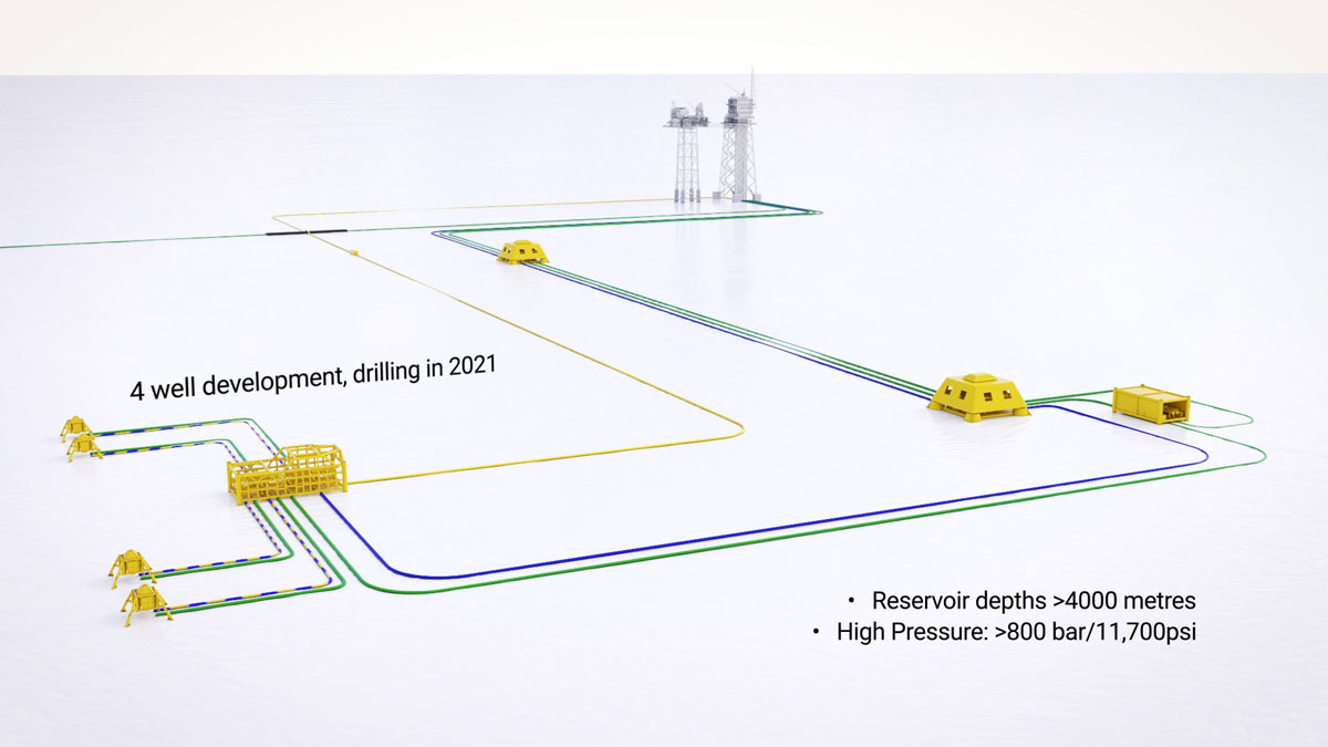 Neptune-Energy-Commences-Subsea-Construction-on-Seagull-Project