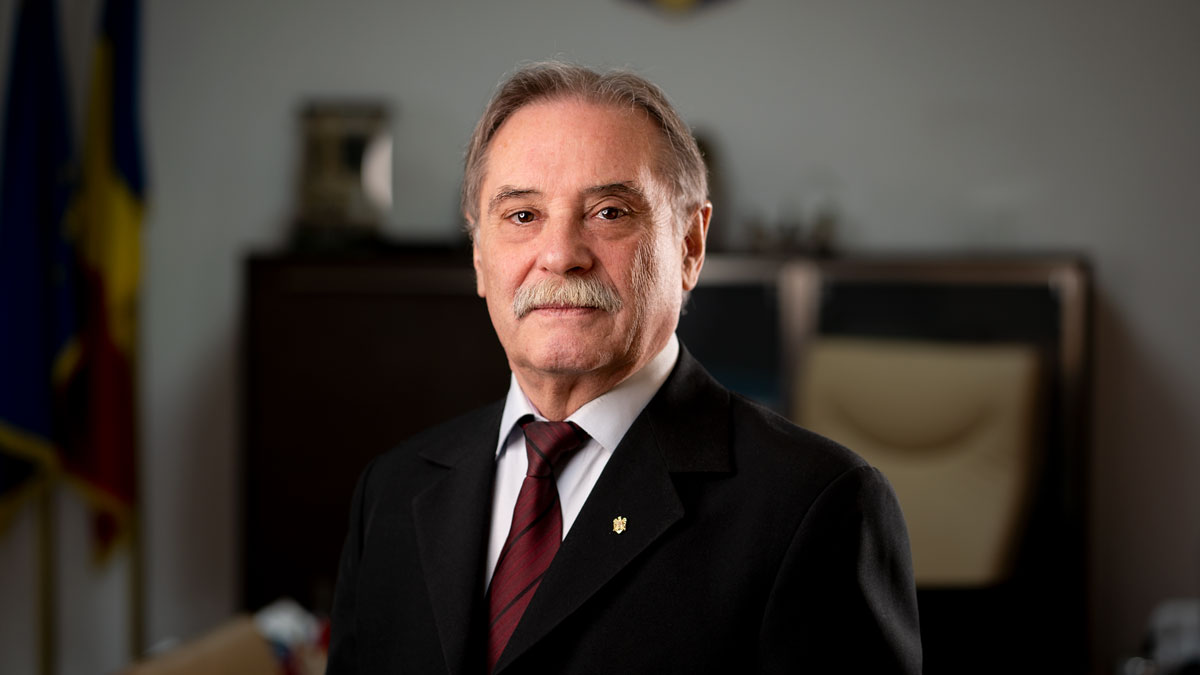 Nicolae-Turdean-ANRM