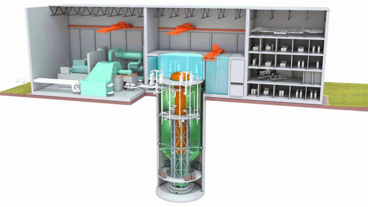 Small-Modular-Reactors-and-Recent-Developments-in-Europe