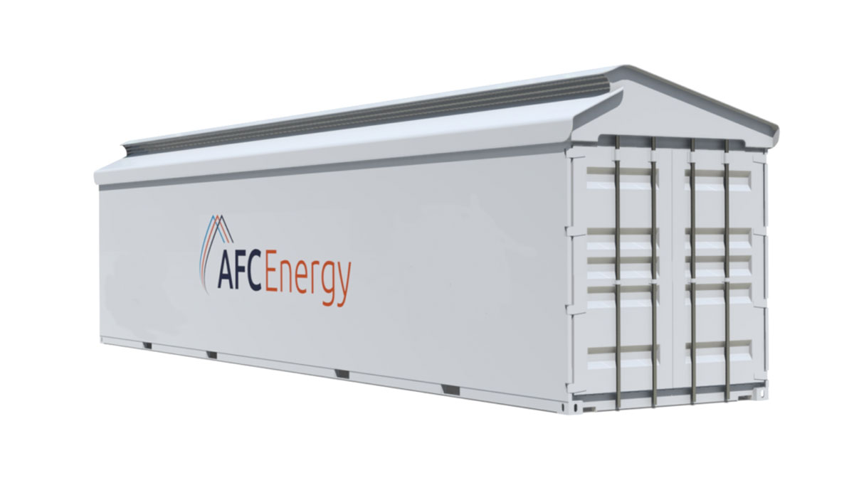 Strategic-Collaboration-to-Develop-Global-Applications-for-Hydrogen-Power-Generation