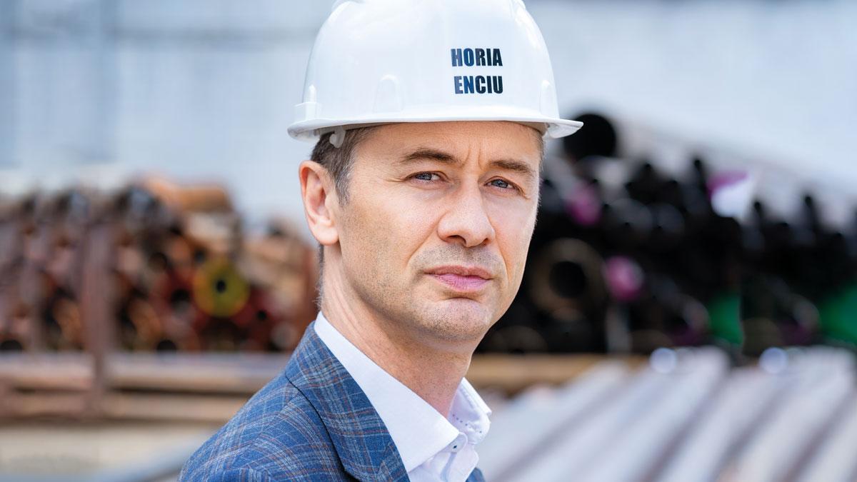 UPRUC-CTR-Continues-Investments-Horia-Enciu