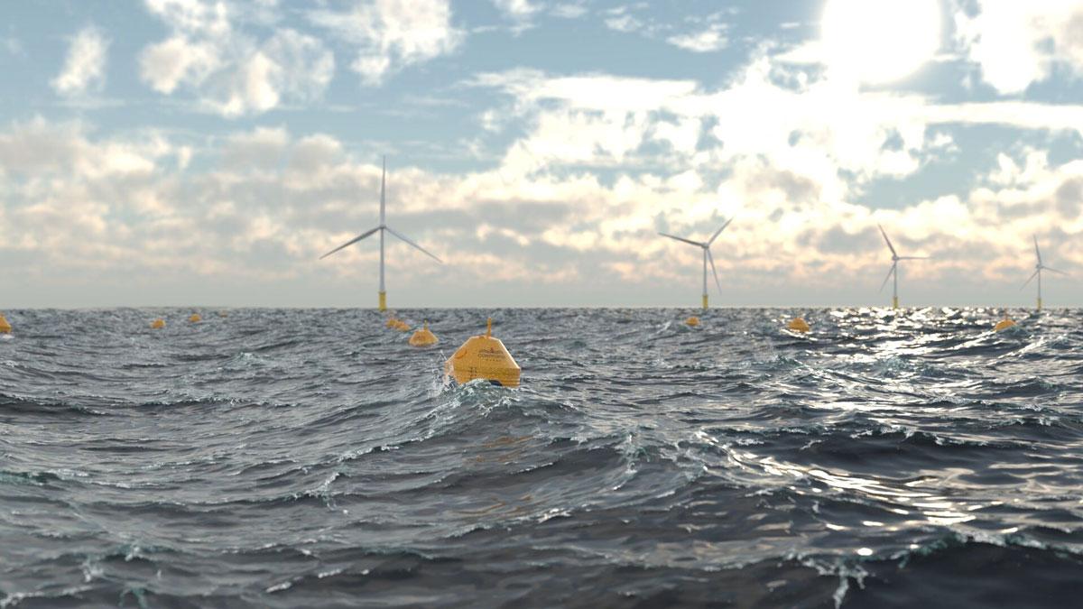 Wave-Farm-illustration-Photo-credit-CorPower-Ocean