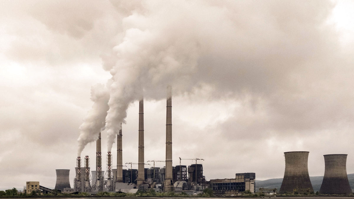 Air-Quality-EC-Calls-on-Romania-to-Improve-Its-Rules-on-Industrial-Emissions