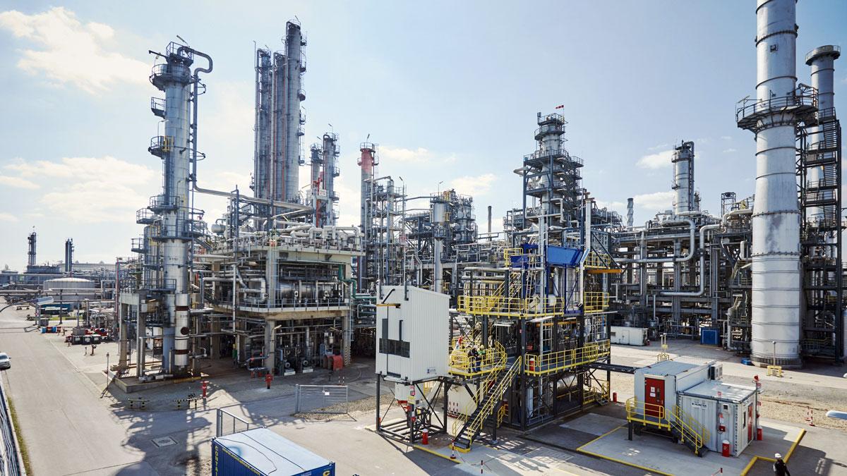 Austrias-Largest-Electrolysis-Plant