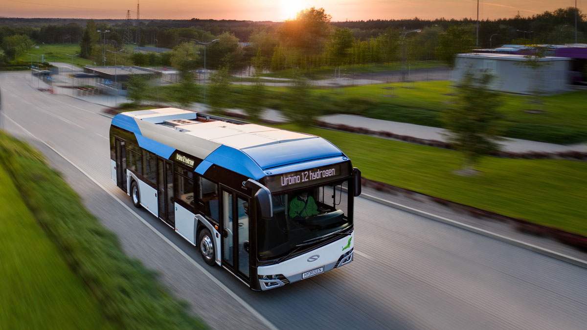Ballard-to-Power-10-Solaris-Buses-in-Europe