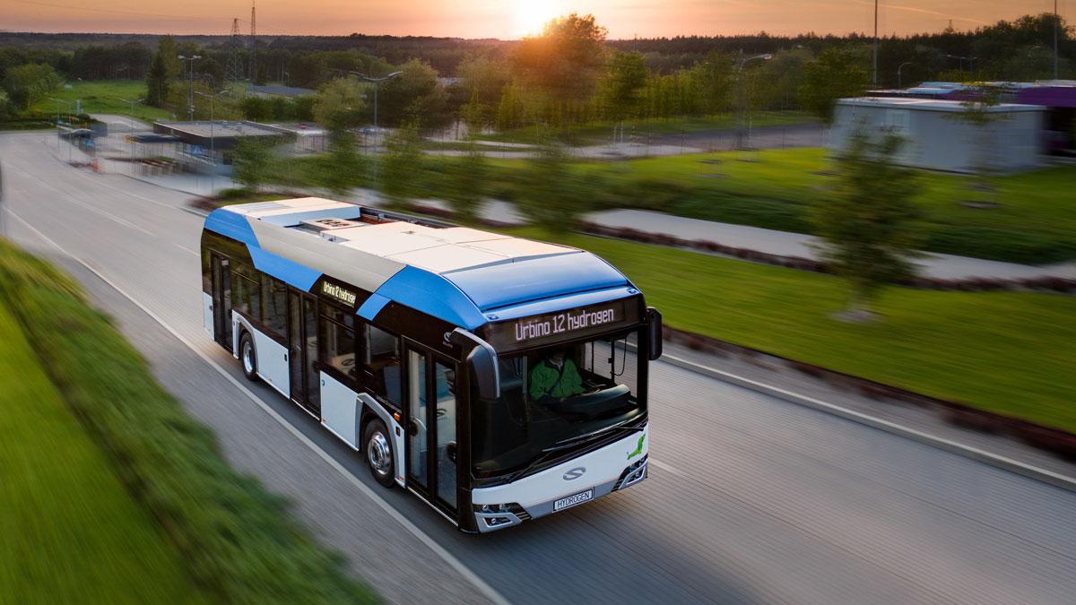 Ballard-to-Power-10-Solaris-Buses-in-Europe