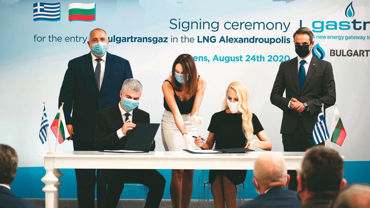 Bulgartransgaz-Shareholding-in-Liquefied-Gas-Terminal-in-Alexandroupolis-Finalized
