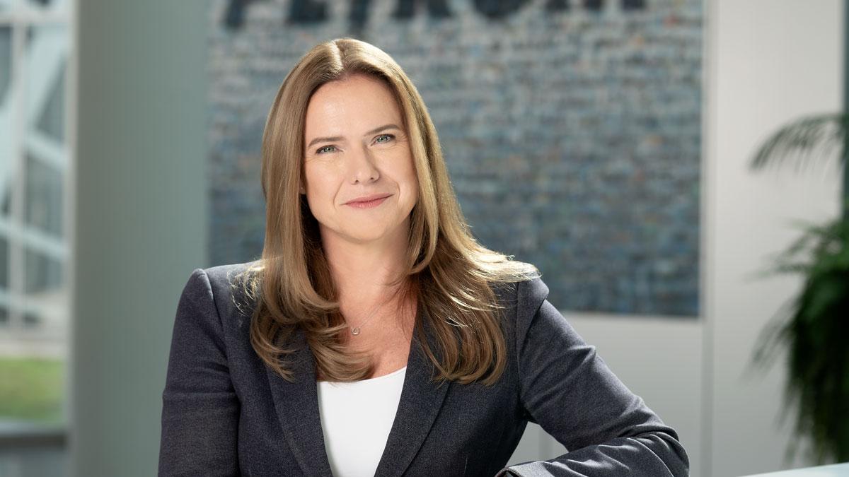 Christina-Verchere-Black-Sea-Gas-to-Underpin-Key-Attributes-for-Romania