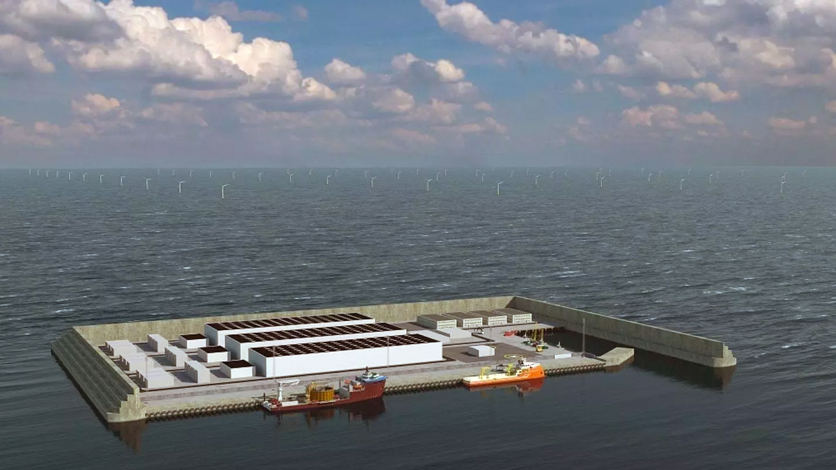 Denmark-to-Construct-Worlds-First-Energy-Hub-in-the-North-Sea