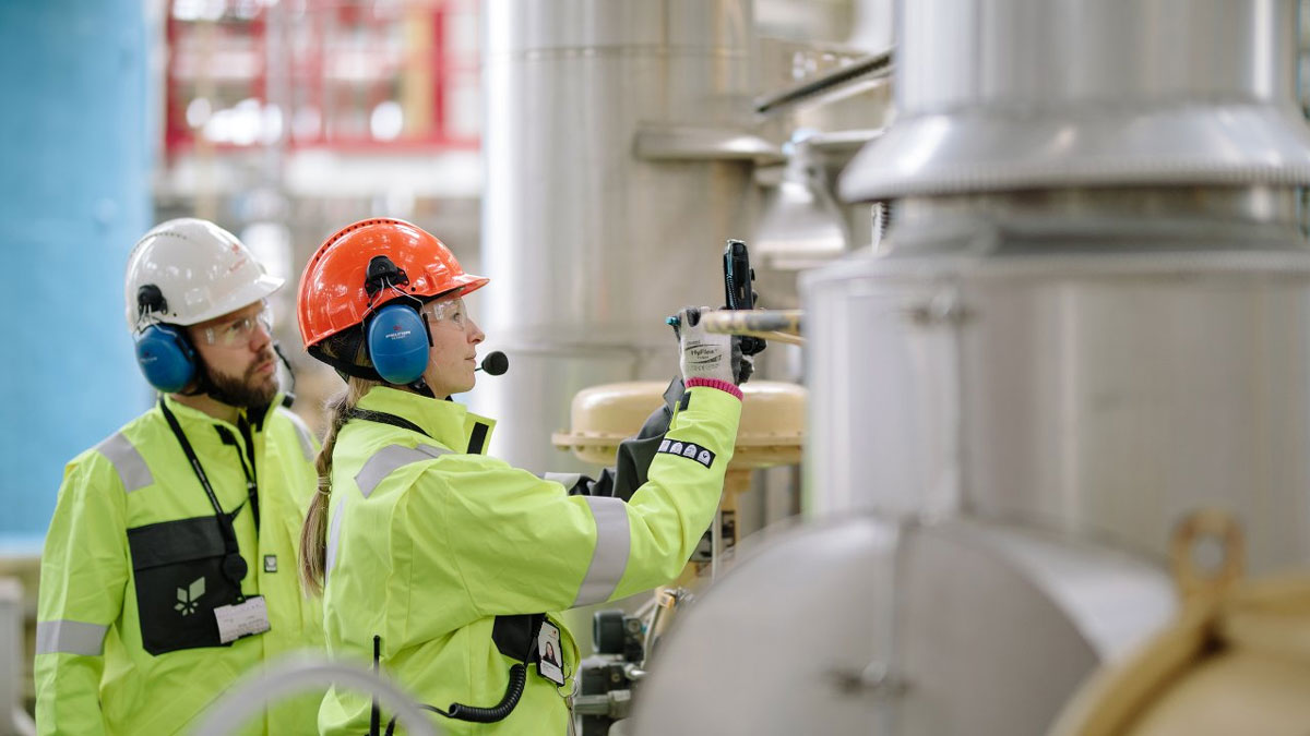 ENGIE-and-Equinor-Partnership-to-Develop-Low-carbon-Hydrogen-Projects