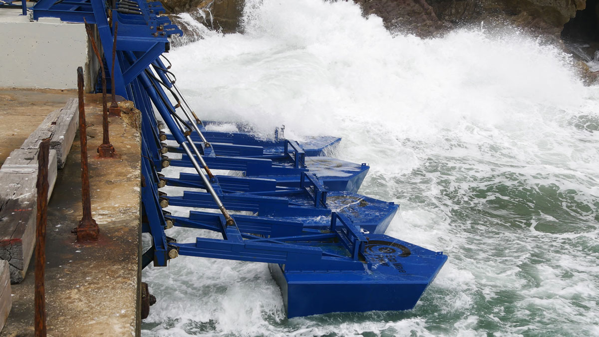 Eco-Wave-Power-Gains-Blue-Invest-Award-2021