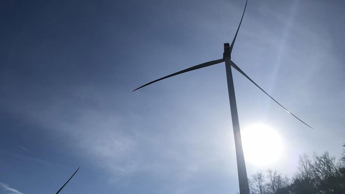 Europes-Largest-Single-Onshore-Wind-Farm-Powered-by-GE-Turbines